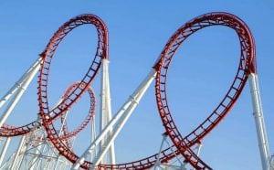 roller-coaster sm
