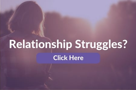 relationship-struggles
