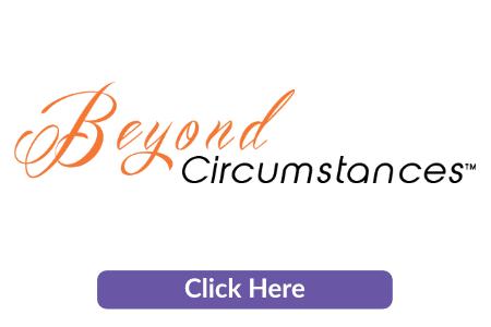 website logo - BC