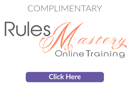 website logo - rules mastery