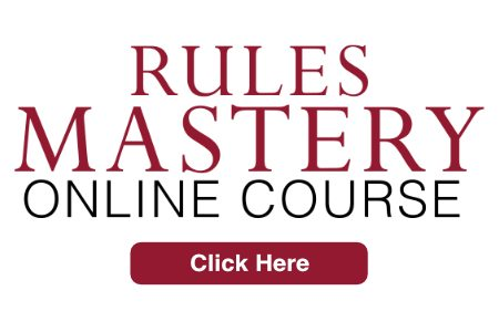 Rules Mastery Thumbnail LAC Site