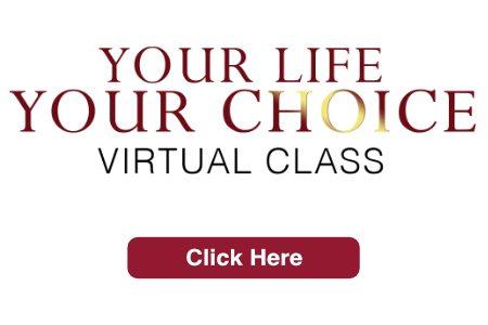 Virtual Class Thumbnail LAC site