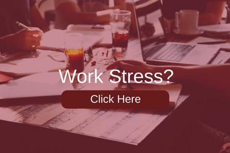 Work Stress_