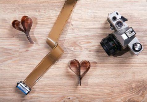 images blog